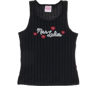 Blusa-abrange-miss-ladies