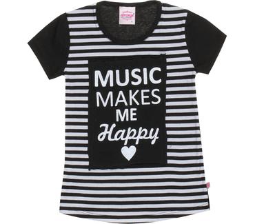 Blusa-abrange-music-makes-me-happy