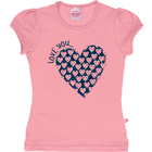 Blusa-abrange-love-you