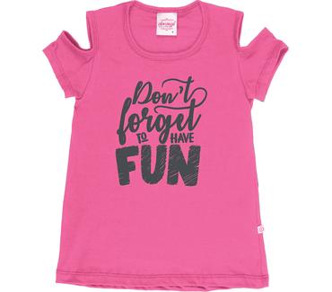 Blusa-abrange-fun