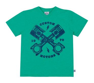 Camiseta-abrange-motors