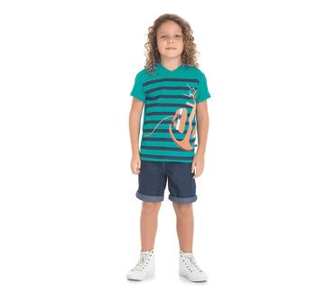 Camiseta-abrange-navy