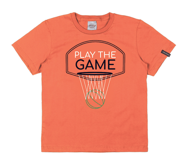 Camiseta-abrange-paly-the-game