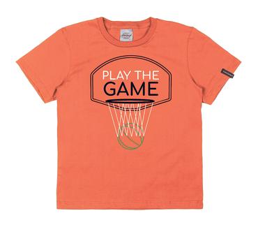 Camiseta-abrange-paly-the-game