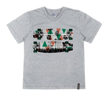 Camiseta-abrange-surf