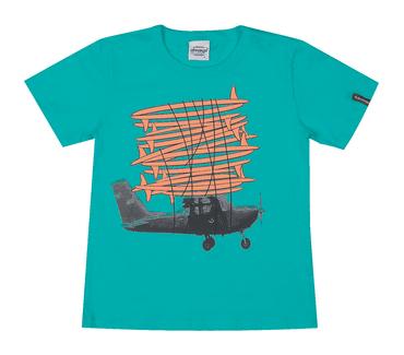 Camiseta-abrange-aviacao