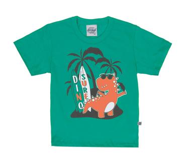 Camiseta-abrange-dino-surf