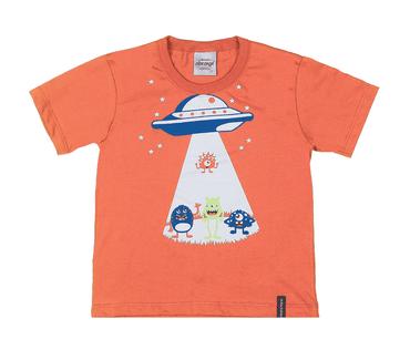 Camiseta-abrange-alienigenas
