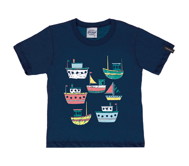 Camiseta-abrange-barquinhos