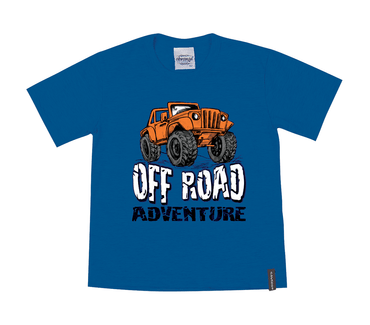 Camiseta-abrange-off-road-adventure