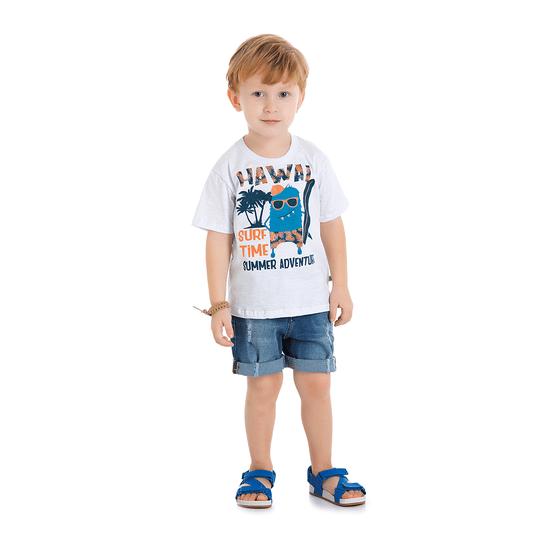 Camiseta-abrange-hawai