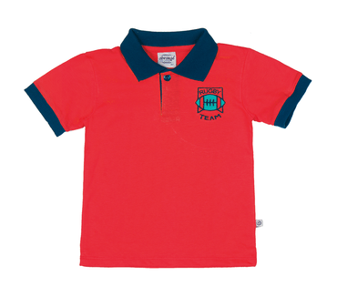 Camiseta-polo-abrange-com-bordado