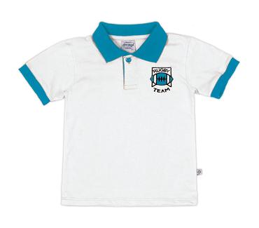 Camiseta-polo-abrange-com-bordado