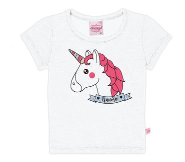 Blusa-abrange-unicornio