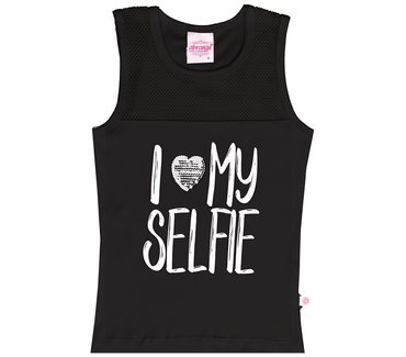 Regata-abrange-selfie