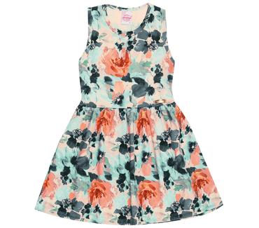 Vestido-abrange-floral