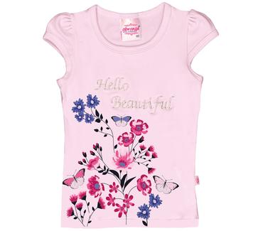 Blusa-abrange-flores-do-campo
