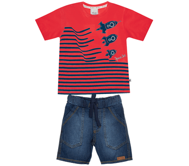 Conjunto-catavento-camiseta-e-bermuda-nave-espacial
