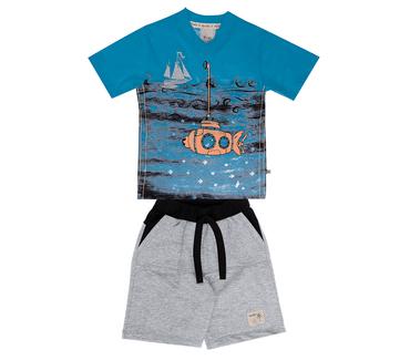 Conjunto-catavento-camiseta-e-bermuda-submarino