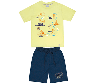 Conjunto-catavento-camiseta-e-bermuda-adventure
