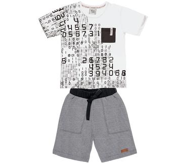 Conjunto-catavento-camiseta-e-bermuda-matrix