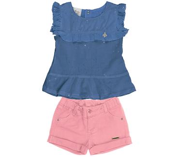 Conjunto-catavento-blusa-paete-e-shorts-sarja