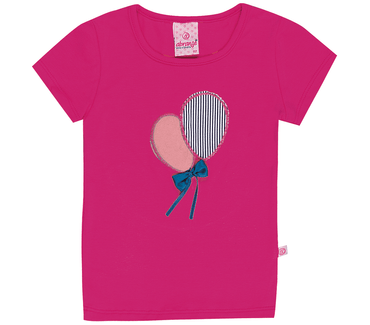 Blusa-abrange-ballon