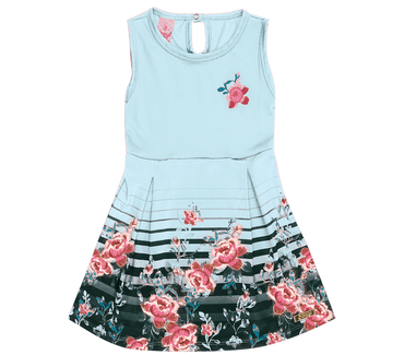 Vestido-abrange-flores-da-estacao
