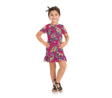 abrange-vestido-pink-13019