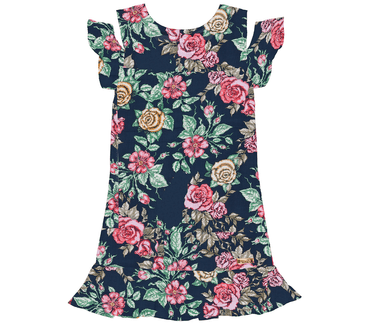 abrange-vestido-verde-13019-3