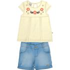 Conjunto-catavento-blusa-com-borda-e-shorts-jeans