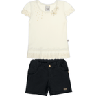 Conjunto-catavento-blusa-perolas-e-shorts