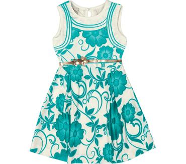 Vestido-catavento-flores-encanto