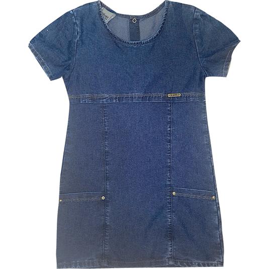 Vestido-catavento-jeans-liverpool