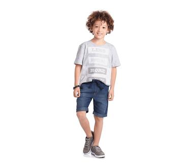 Conjunto-catavento-camiseta-virtual-e-bermuda-jeans