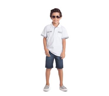 Conjunto-catavento-camiseta-polo-e-bermuda-jeans