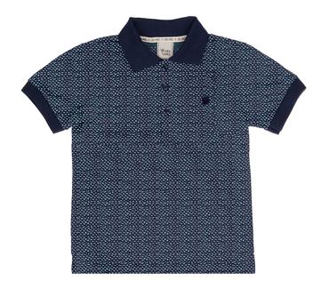 Camiseta-polo-catavento-pique-jacquard