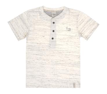 Camiseta-catavento-malha-oregon