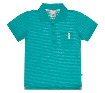 Camiseta-catavento-polo-listrada