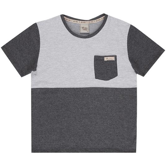 Camiseta-catavento-malha-mescla
