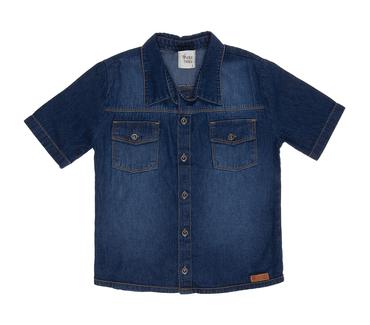 Camisa-catavento-jeans-levitblue