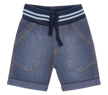 Bermuda-catavento-jeans-levitblue
