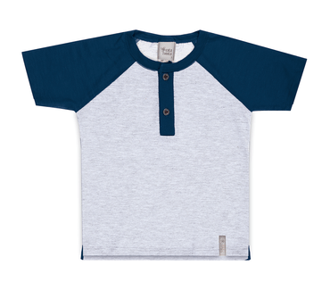 Camiseta-catavento-duas-cores