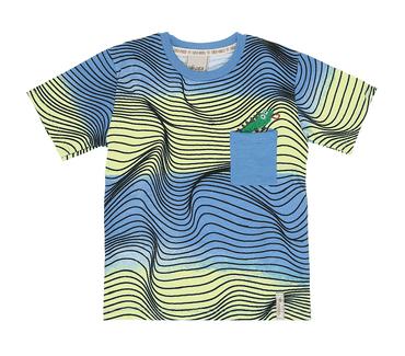 Camiseta-catavento-ondas-magneticas