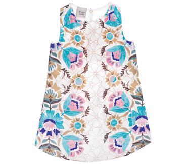 Vestido-catavento-flores-geometrica