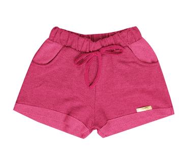 Shorts-abrange-moletinho-com-cardaco