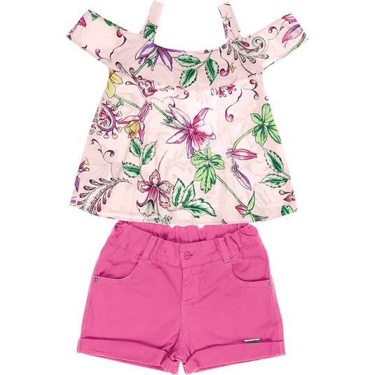 Conjunto-catavento-blusa-e-shorts-flores-da-estacao
