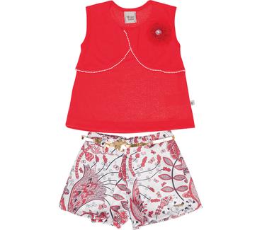 Conjunto-catavento-blusa-e-shorts-floral