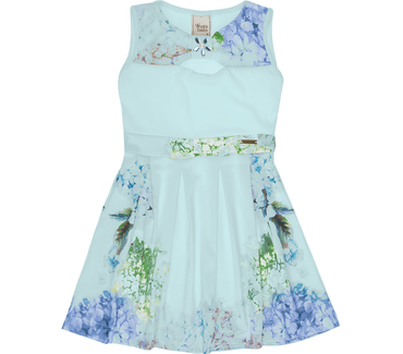 Vestido-catavento-floral-malha-jacquard-quizur