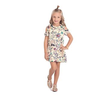 Vestido-catavento-floral-crepe-diamont